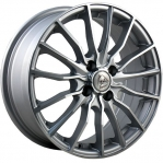 R16 4x100 6,5J ET52 D54,1 NZ Wheels SH 650 SF