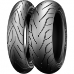 140/75 R17 Michelin Commander II 67V TL Передняя (Front) 2018